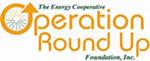energy-cooperative