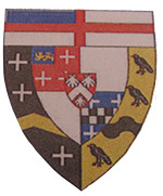 harcourt-parish