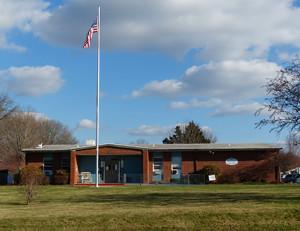 Northgate Head Start Center